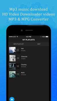 PlayTube for YouTube Guide apk screenshot