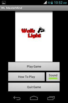 WL Mastermind BETA screenshot 2