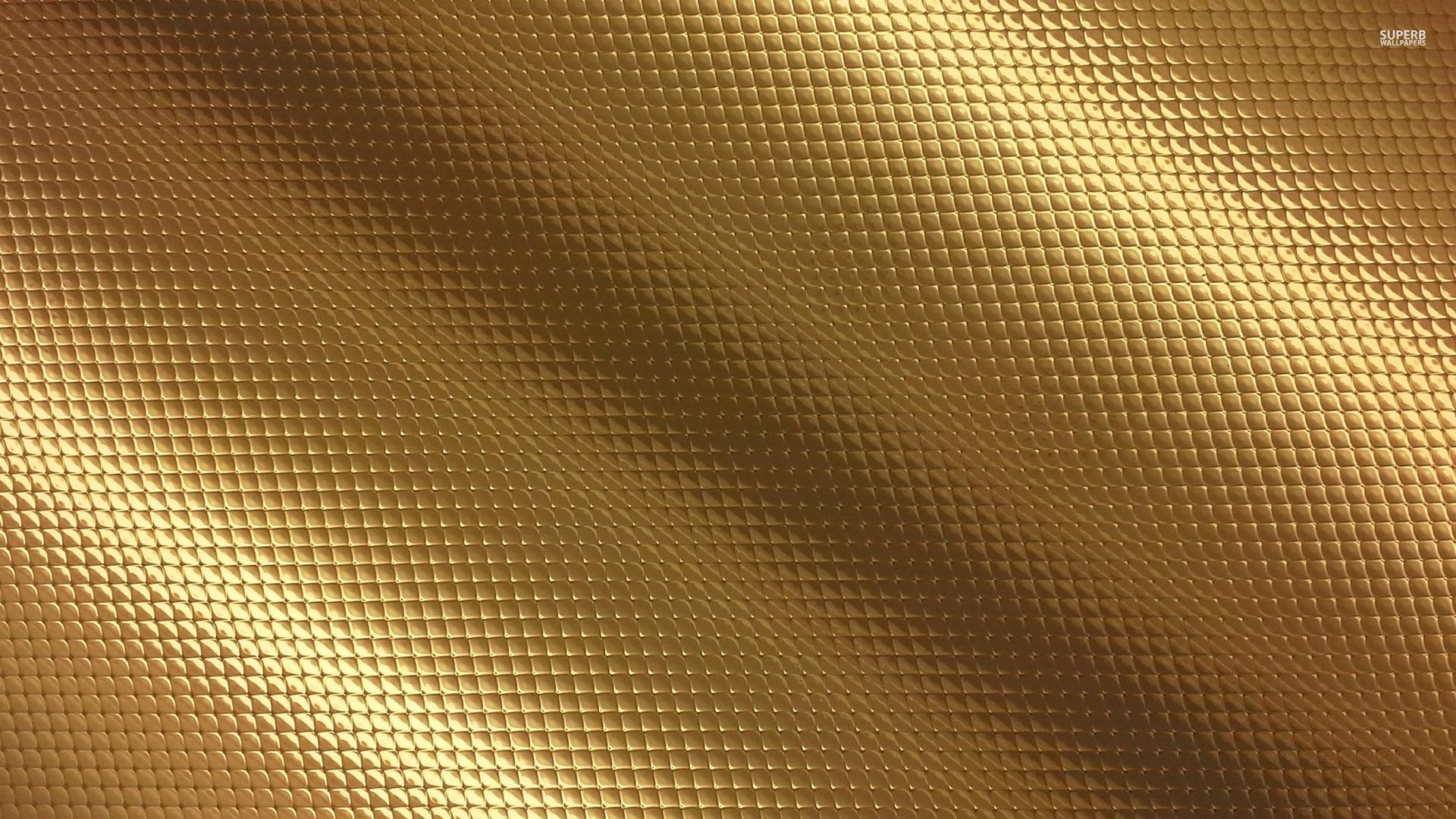 Gold Color Set Wallpapers For Android Apk Download