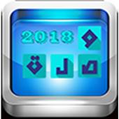 wasla 2018 icon