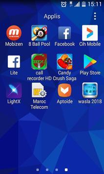 wasla 2018 screenshot 6