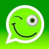 WASSAP icon