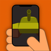 World of Tanks AR Experience icon
