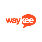 Waykee icon