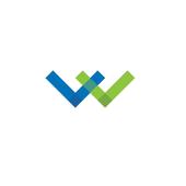 ECommerce Admin icon