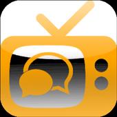 티비팡 - 인기 동영상 검색 및 모아보기 icon