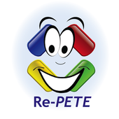 Re-PETE icon