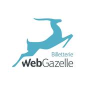 WebGazelle Scan icon