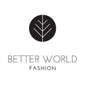 Better World icon