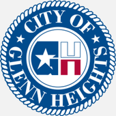 Glenn Heights Action Center icon