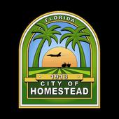 Shop Homestead icon