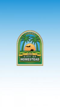 Shop Homestead apk screenshot