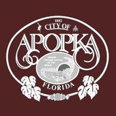 A.S.K. Apopka icon