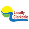 ikon Locally Clarkdale