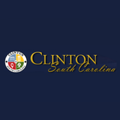 Clinton SC icon