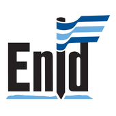 Enid Support Mobile icon