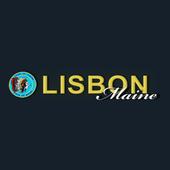 Town of Lisbon icon