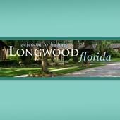 Shop Longwood icon