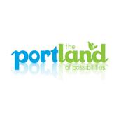 Portland Connect icon