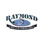 Raymond ME icon