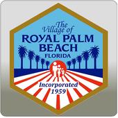 RPB City Support icon
