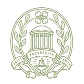 Vestavia Hills Action Center icon