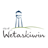 Buy Wetaskiwin icon
