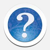 Ask Winter Park icon