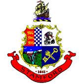 MyStamford icon