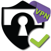 Web Tunnel VPN icon