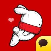 플라이, 부토! for Kakao icon