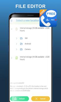 Whats Call Recorder For Android Apk Download