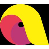 동글락여행 - 동글락 여행 icon