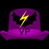 Vampire Power (beta) icon