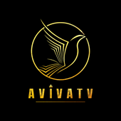 Aviva TV icon