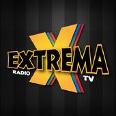 Extrema TV icon