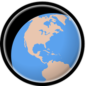 WiGLE WiFi Wardriving icon