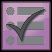 TurboList ikona