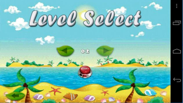 Monkey Jungle Adventure 2 screenshot 3