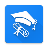 Exam SMK 2018 Latest - Mobile CBT icon