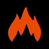 WildFyre icon