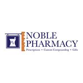 Noble Pharmacy icon