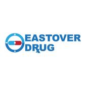 Eastover Drug icon