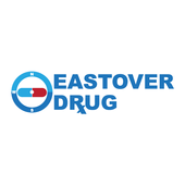 Eastover Drug icon