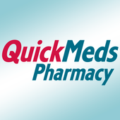 QuickMeds Pharmacy icon