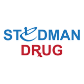 Stedman Drug icon