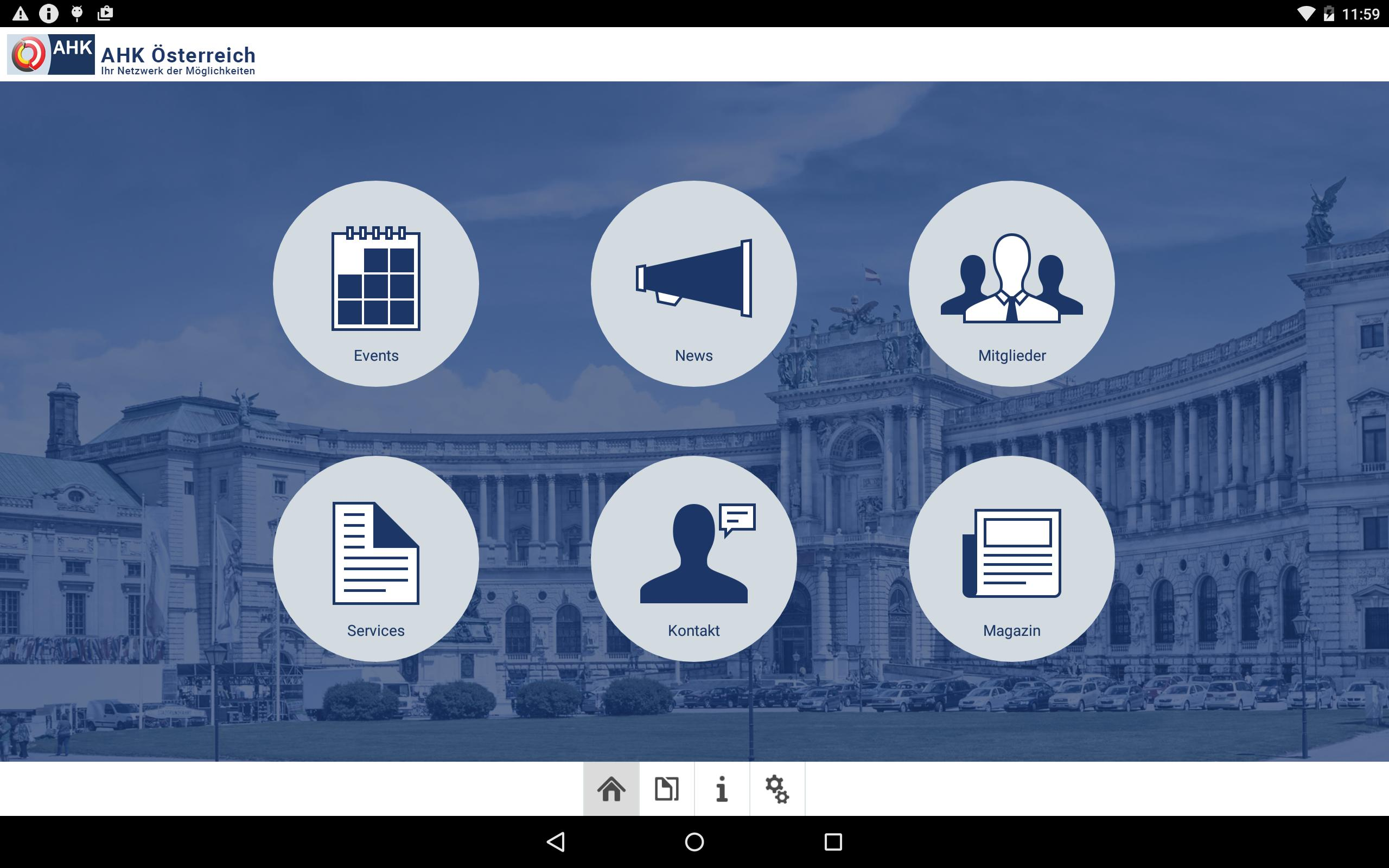 AHK for Android - APK Download