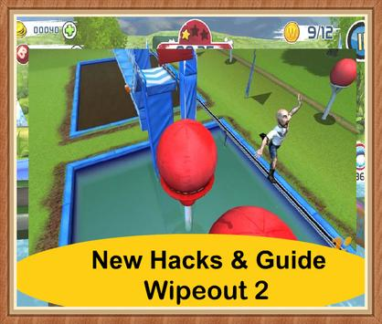 wipeout 2 hacked apk download