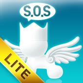 S.O.S컬러타로Lite icon