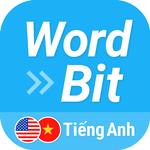 WordBit  Tiếng Anh (Học từ màn hình khóa) APK